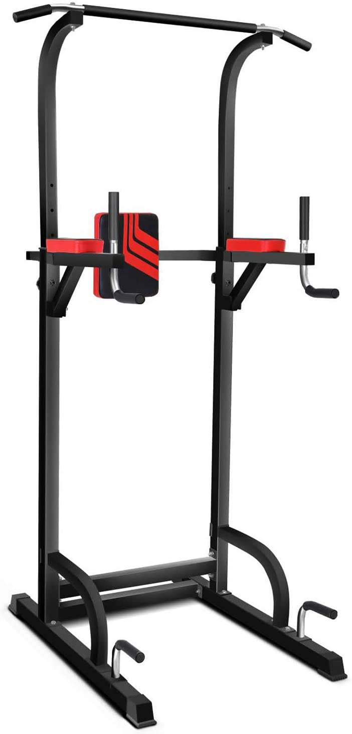 Magic Fit Power Tower