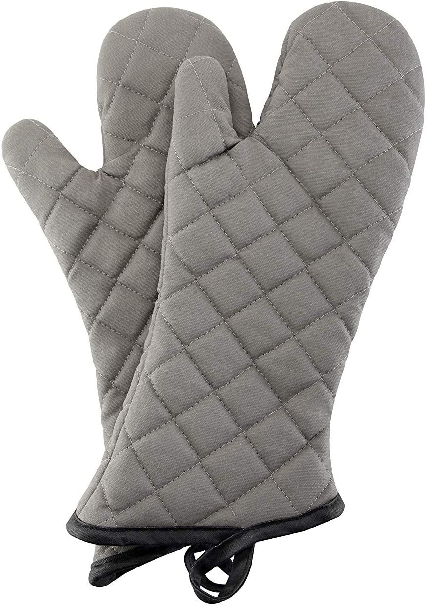 ARCLIBER Quilted Kitchen Gloves