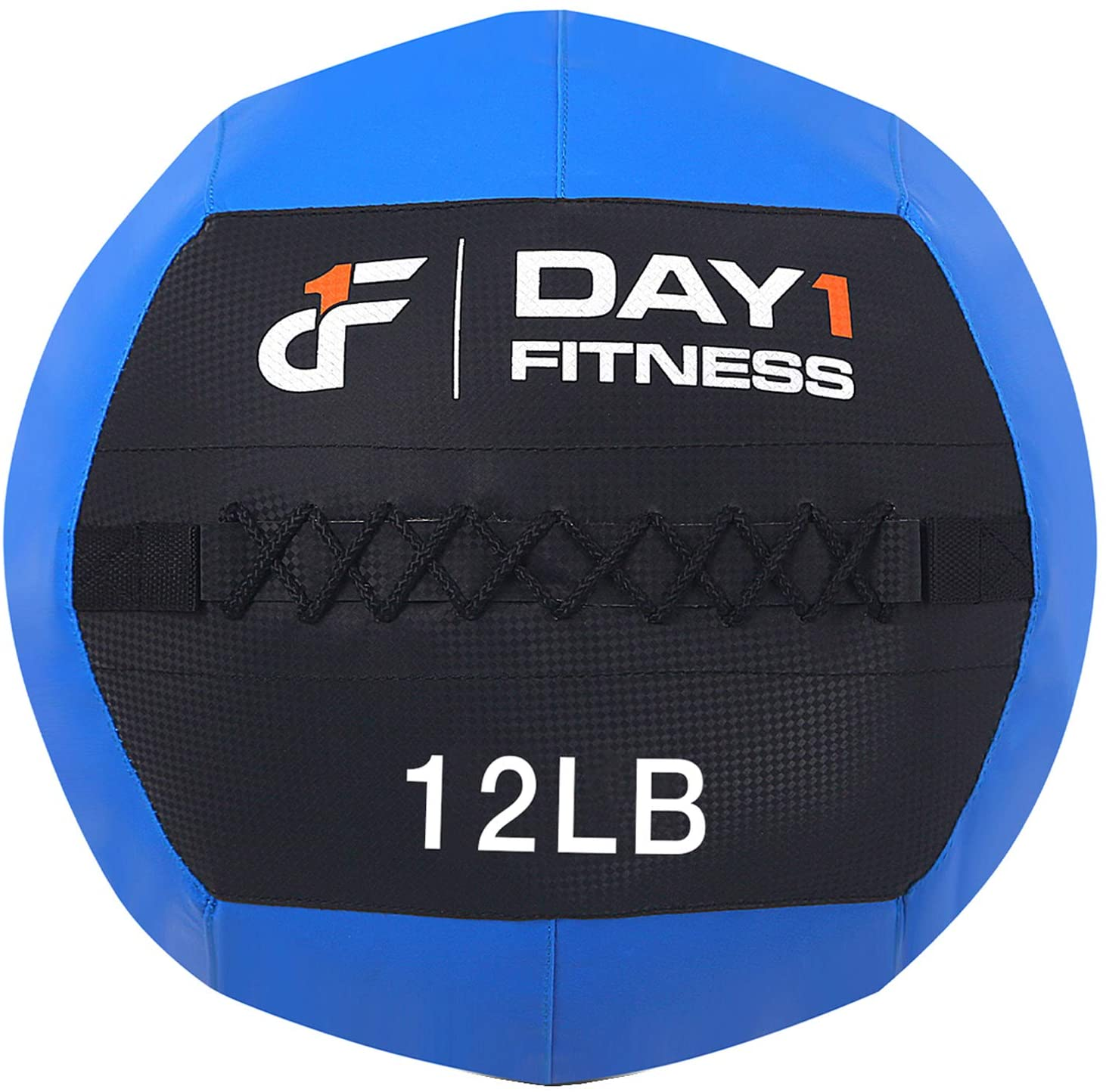 Day 1 Fitness Ball