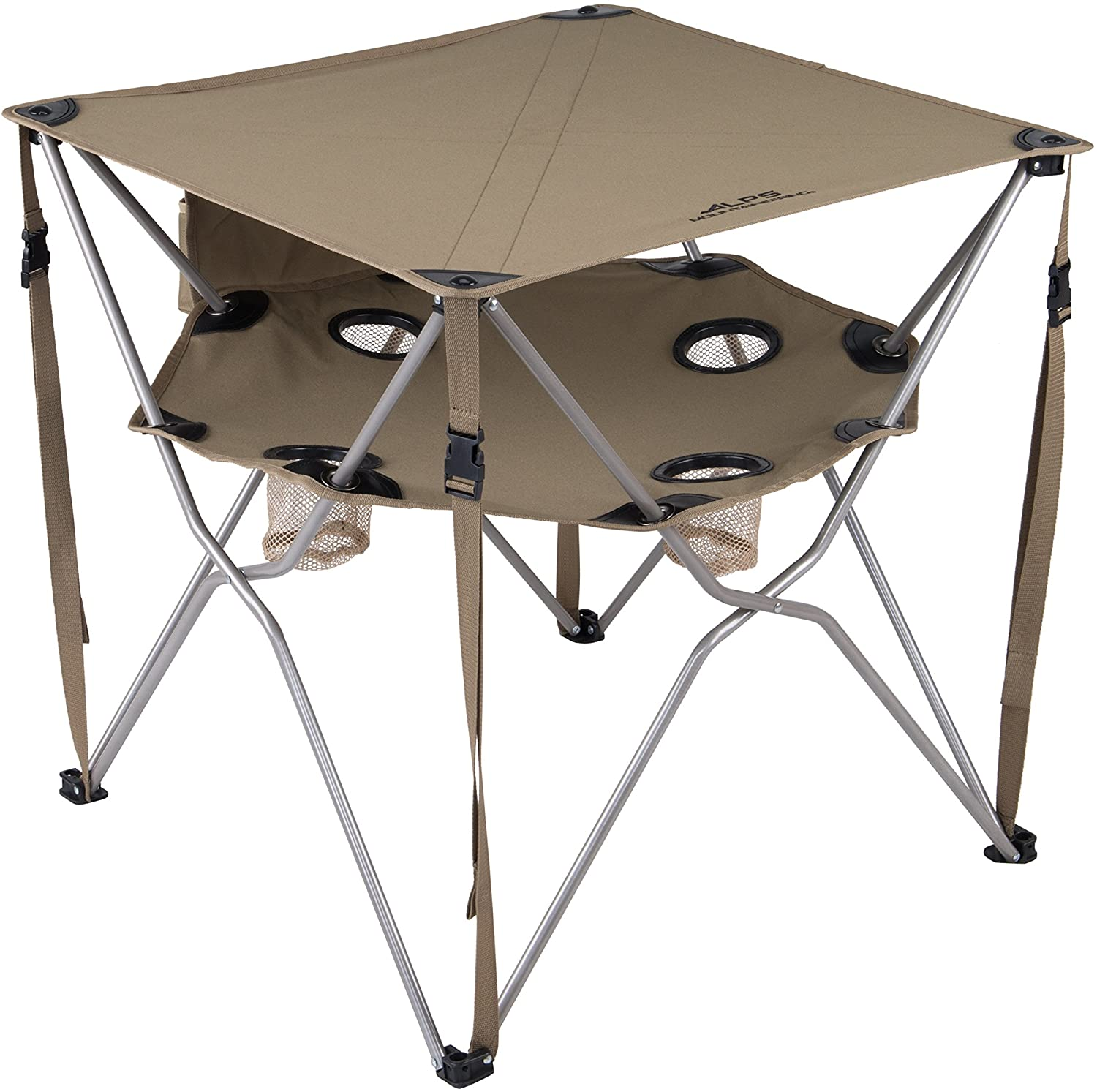 ALPS Mountaineering Folding Table