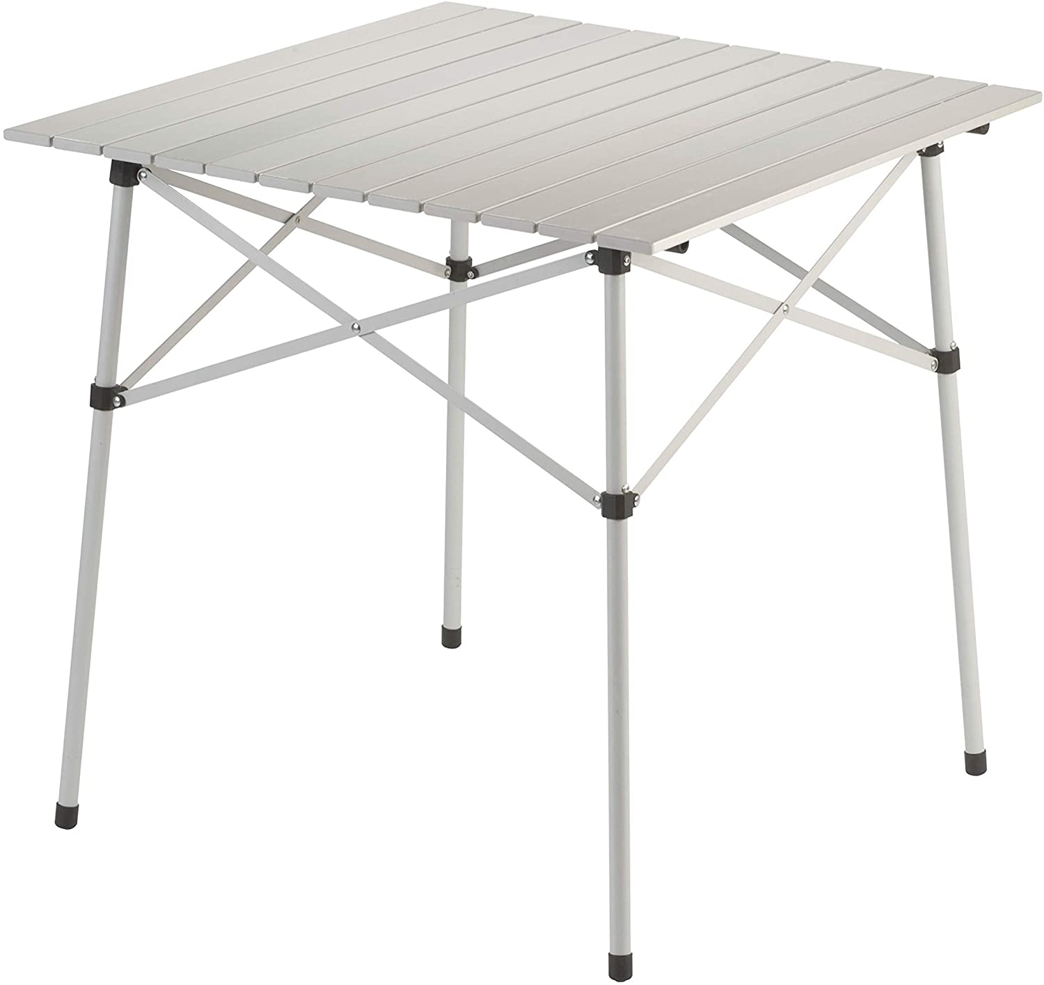 Coleman Outdoor Folding Table