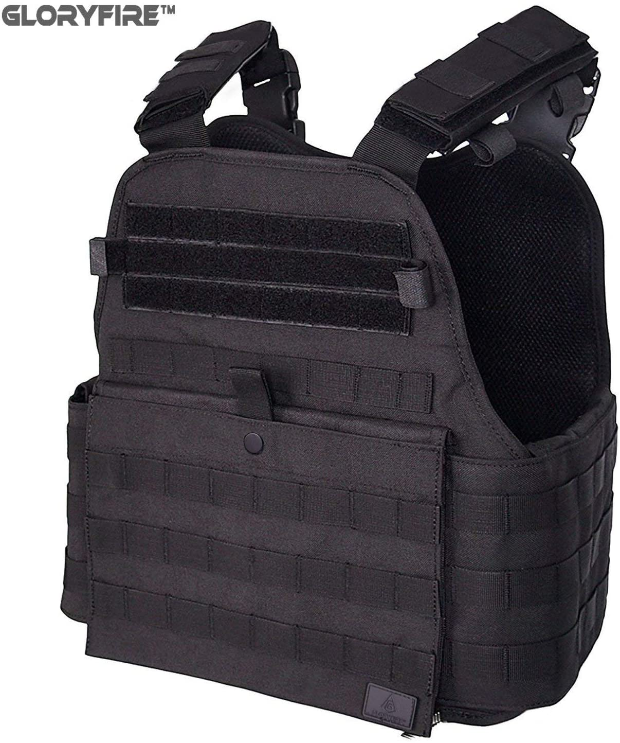 GFire Breathable Tactical Vests