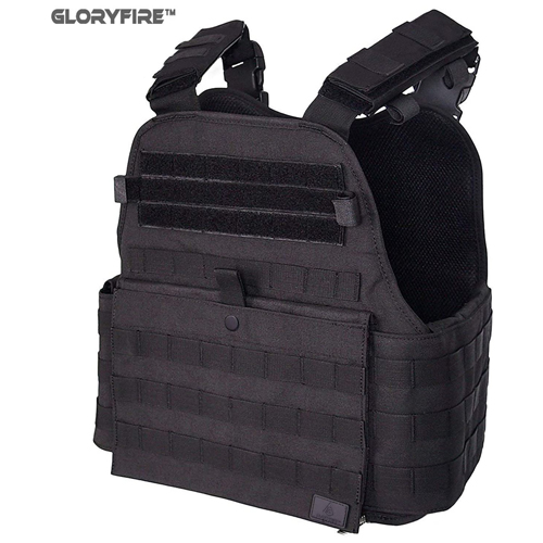 GLORYFIRE Breathable Tactical Vests