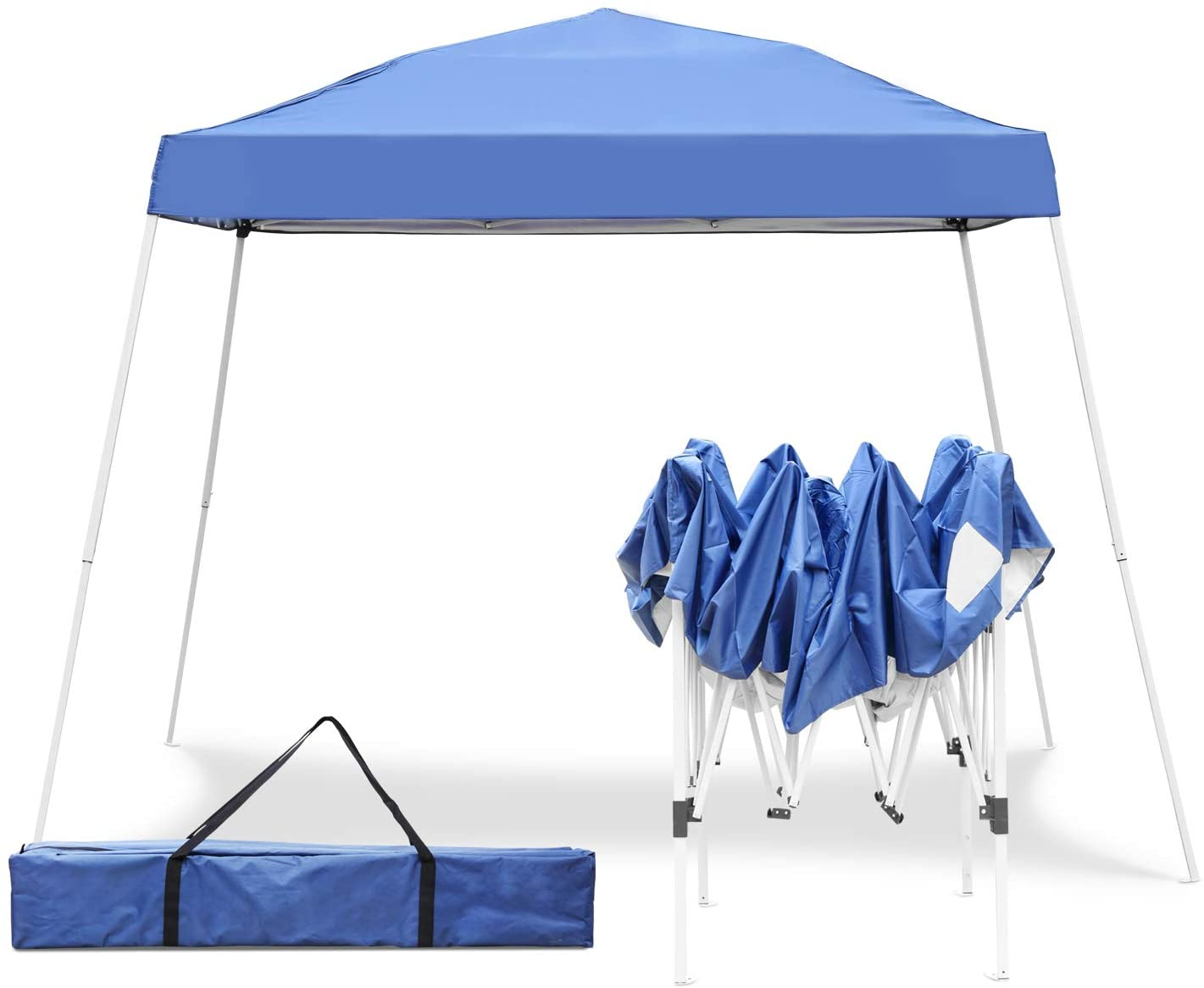 HYD-parts canopy tent